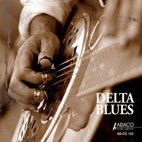 Delta Blues