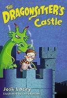 The Dragonsitter's Castle (The Dragonsitter Series, 3)