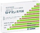 Seirin S-NS1204 Spinex 0
