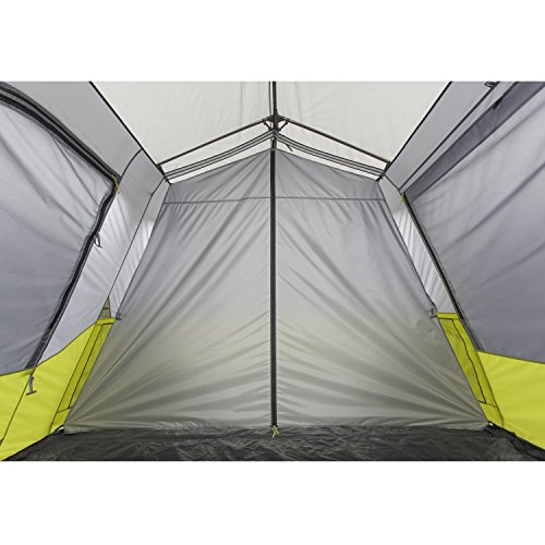 CORE 9 Person Instant Cabin Tent - 14' x 9'