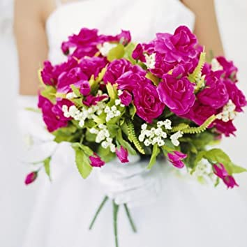 A Passage To Love (WEDDING Ceremony Music)