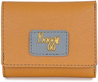 Baggit Women's Wallet