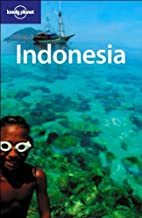 Indonesia (Lonely Planet Travel Guides)