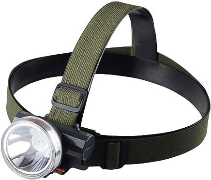 ZAIHW LED-Scheinwerfer-Taschenlampe, wasserdichter und bequemer Scheinwerfer, Scheinwerfer, Scheinwerfer, Scheinwerfer-Taschenlampe für Laufen, Camping, Lesen, Angeln, Wandern, Jogging Head Light Durable B07PJ39LB9     | Glücklicher Startpunkt  333fe6