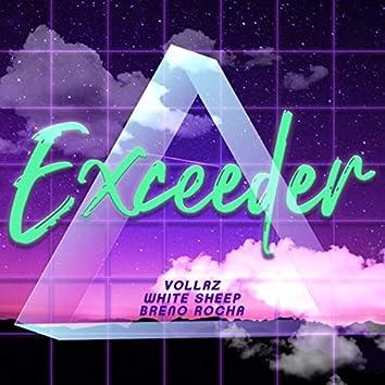 Exceeder