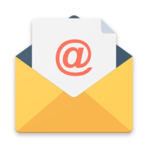 Free Mailer