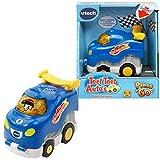 VTech Toet Toet Auto's Press & Go Ralph Raceauto - Juegos educativos (Multicolor, Niño/niña, 5 año(s), Holandés, De plástico, CE) , color/modelo surtido