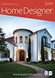 Home Designer Suite - PC Download