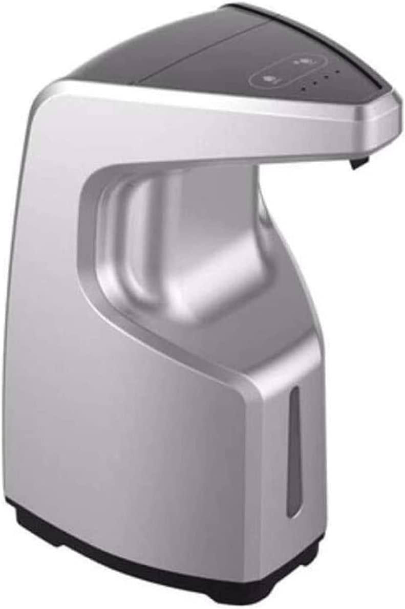 WGLL Press-Free Infrared Sensor Sale Free shipping anywhere in the nation Special Price Induct Automatic soap Dispenser