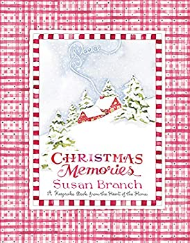 Christmas Memories  A Keepsake Book from the Heart of the Home  Guided Journal & Memory Book