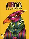 Bestiario (Obras de J.J. Arreola)
