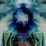 Aquavit Records Pres. Bla Rod 2