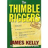 Thimbleriggers: The Dublin Arms Trials of 1970