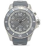 Reloj - KYBOE - para - KY.48-015.15