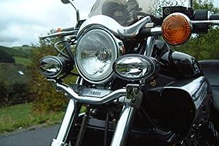 Suchergebnis Auf Für V Max Fahrwerk Motorräder Ersatzteile Zubehör Auto Motorrad