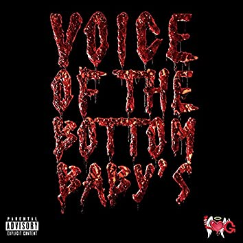 Voice of the Bottom Baby's