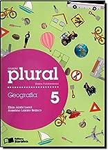 Plural. Geografia. 5º Ano
