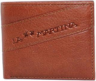 Amazon.es: La Martina - Cecchini Pelletterie SRL / Carteras ...