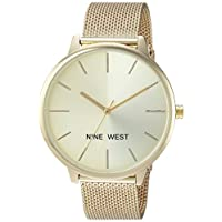 Mens and Womens Watches On Sale from $24.99 Deals