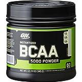 BCAA5000 パウダー