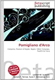 Pomigliano d'Arco: Campania, Province of Naples, Naples, Italian Campaign, Twelfth Air Force