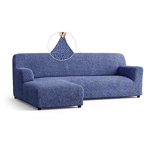 Awe Inspiring Cheap Couch Covers That Dont Look Like Couch Covers Caraccident5 Cool Chair Designs And Ideas Caraccident5Info