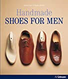 Handmade Shoes...