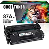 Cool Toner Compatible TN247 TN-247 TN-243 TN243 Cartouches de Toner pour Brother...