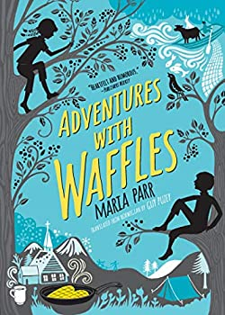 Best adventures with waffles Reviews