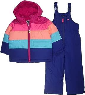 WARMSHOP Girls Waistcoat,2018 Stylish Solid Sleeveless Fleece Vest Jacket Autumn Winter Windproof Cardigan Coat Cloth