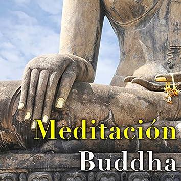 Meditación Buddha - Musica para Meditar