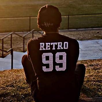 Retro '99