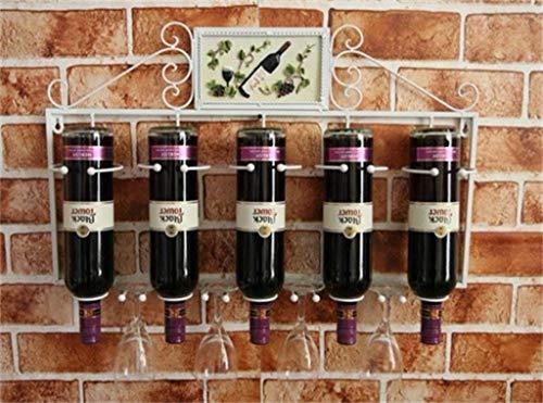 vinoteca vinos blancos fabricante B-S