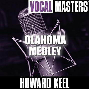 Vocal Masters: Olahoma Medley