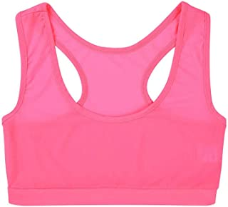 WILLBE Women See-Through Tops Slim Fit Crop Tops Ladies Mesh Blouse Sheer T-Shirt Transparent Temptation Erotic Shirt