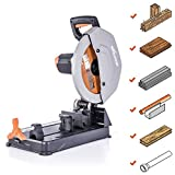 Zoom IMG-1 evolution power tools 083 0003