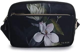 Best ted baker floral crossbody bag Reviews