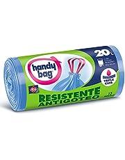 Handy Bag Bolsas de Basura