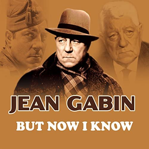 Francis Lai & Jean Gabin