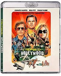Edizione Blu-Ray disco ricca di Contenuti Speciali Il 9° Film di Quentin Tarantino