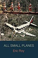 All Small Planes