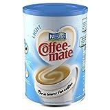 Nestlé Coffee Mate Light, 500 g