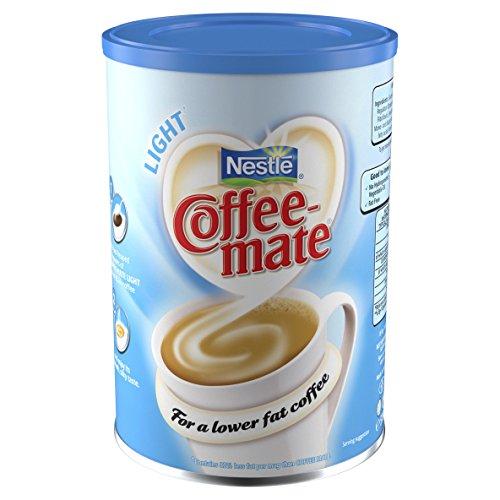 Nestlé Coffee-Mate Light, 500 g