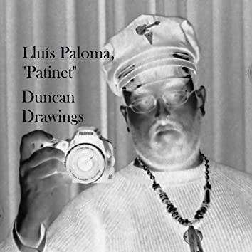 Duncan Drawings