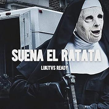 Suena el Ratata
