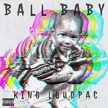 Ball Baby