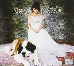 The Fall by Jones Norah (2009-08-03)