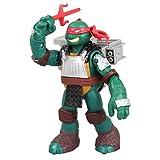 Teenage Mutant Ninja Turtles Flinger Raph Action Figure
