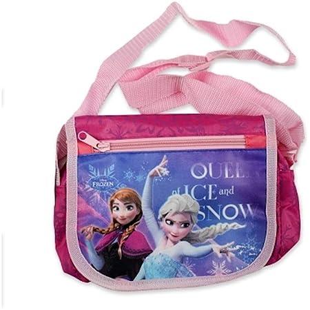 Bag Umhängetasche FROZEN Tasche Beutel