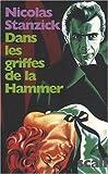 Dans les griffes de la Hammer - La France livrée au cinéma d'épouvante